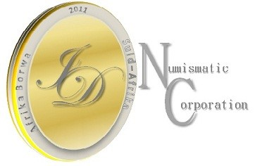 JD Numismatic Corporation